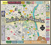 Belles Los Angeles