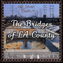 Bridges of LA County
