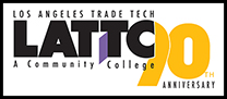 TRADE TECH CHANGES LIVES - 90th anniversary of Los Angeles Trade Tech